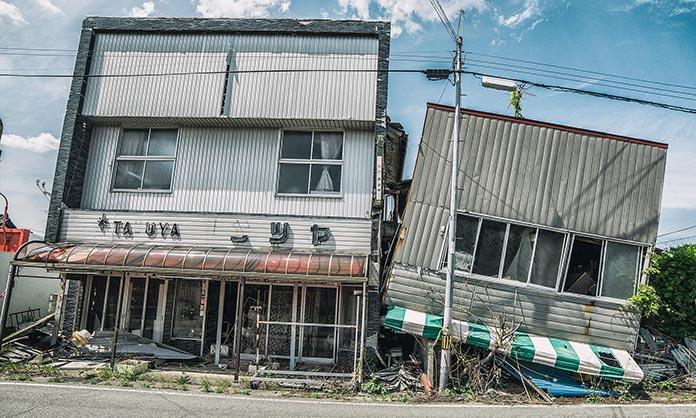 01_fukushima