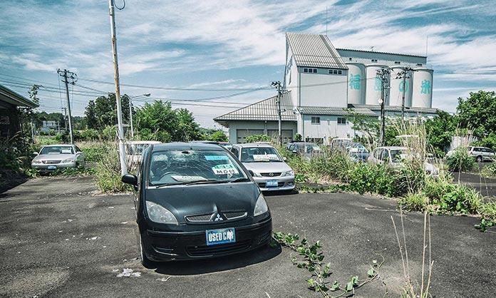 03_fukushima