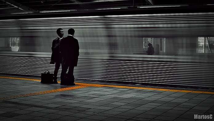salary_man_japan-2