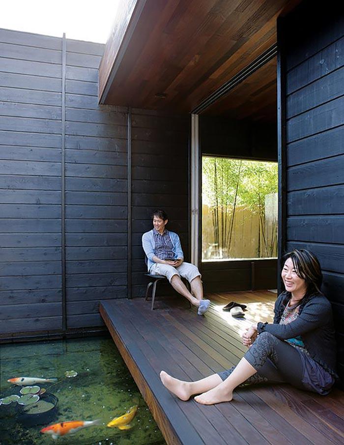 01 bois brule japon japanization. Black Bedroom Furniture Sets. Home Design Ideas