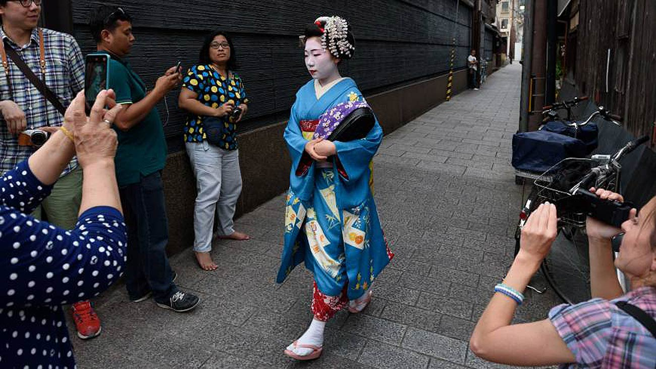 Geisha_Japan-Times