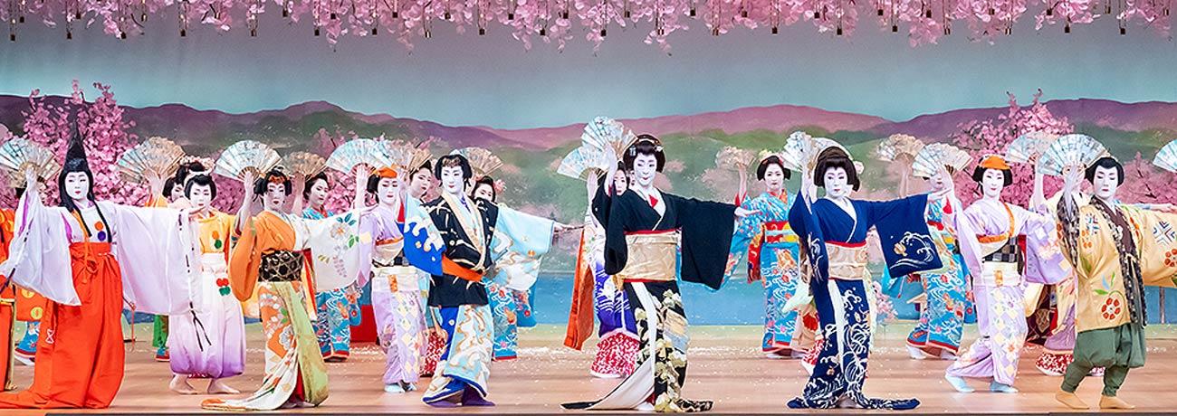 Geisha_miyakoodori.com_